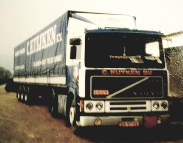 Volvo--van-een-heel-gewaardeerde-collega-Toon-van-Gerven-RIP
