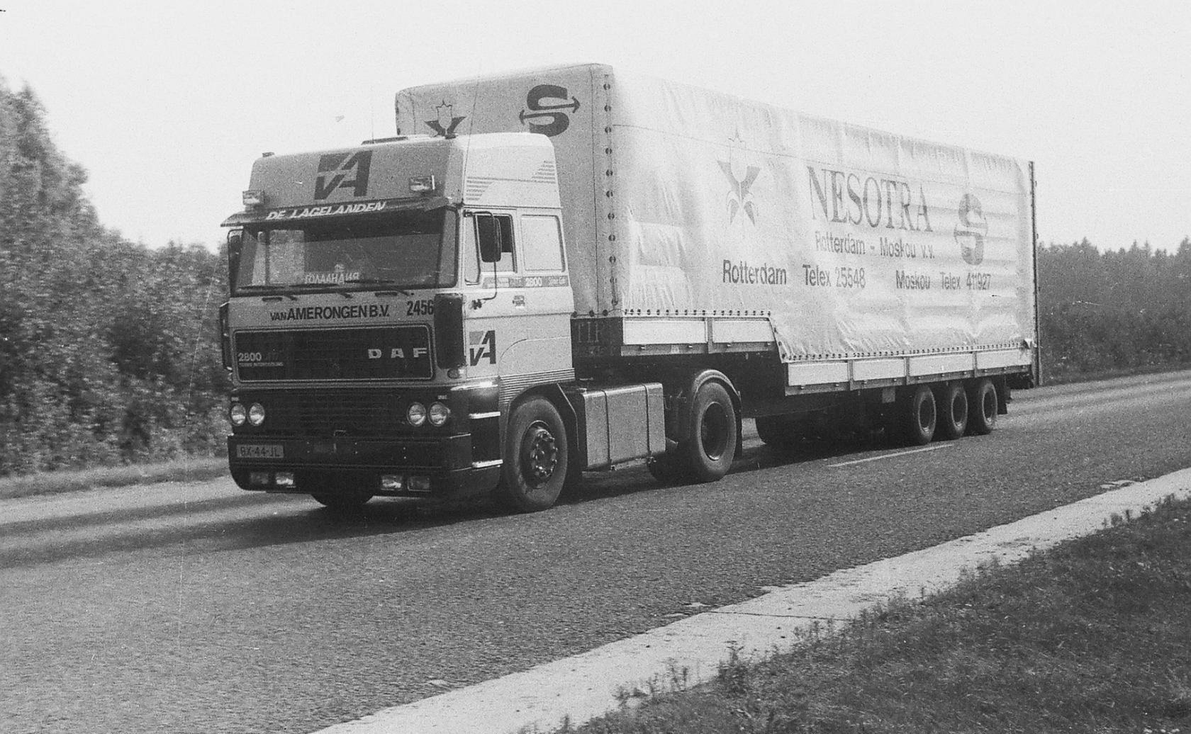 Chaerter-Sovavto-end-1980-Igor-Akopov-foto
