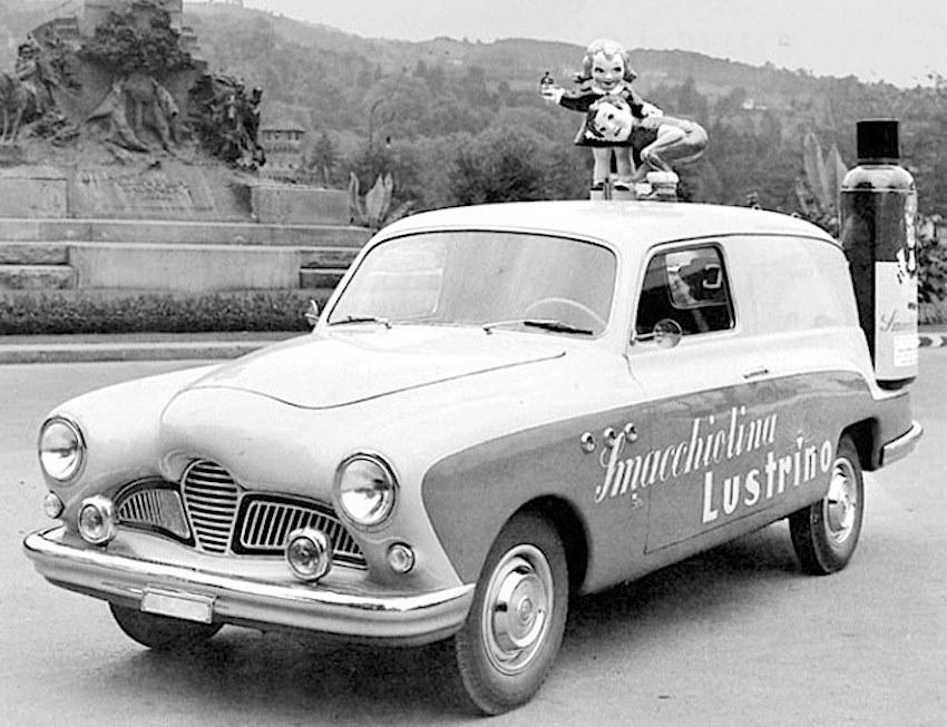 Fiat-1100-Smacchiolina--carrozzeria-Fissore