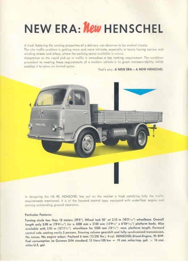 Henschel-1958-