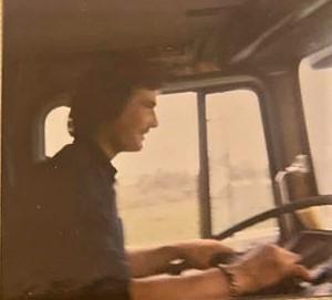 0-Philippe-Janot-chauffeur-van-1975-tot-2019-