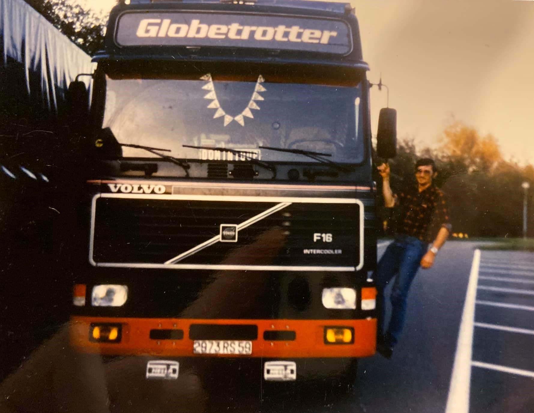 0-Volvo-F16