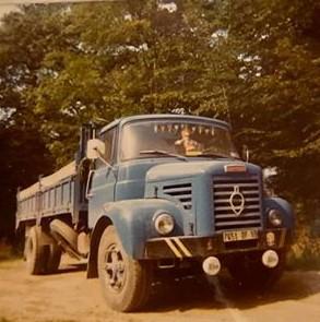 0-eerste-wagen-Saviem-Bienne-