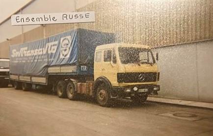 DDR-Mercedes-uit-Russia-