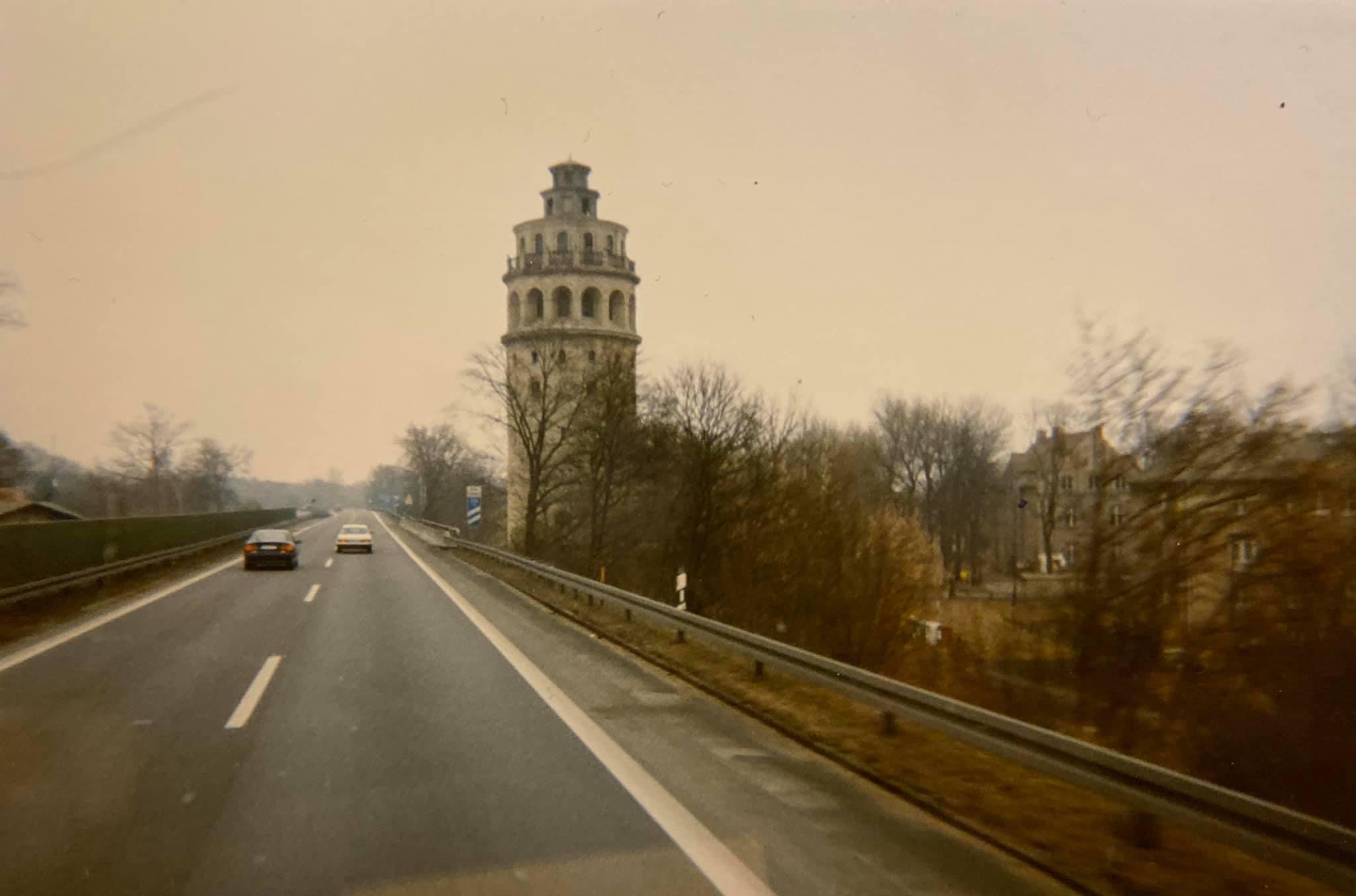 DDR-op-weg-naar-Berlin-