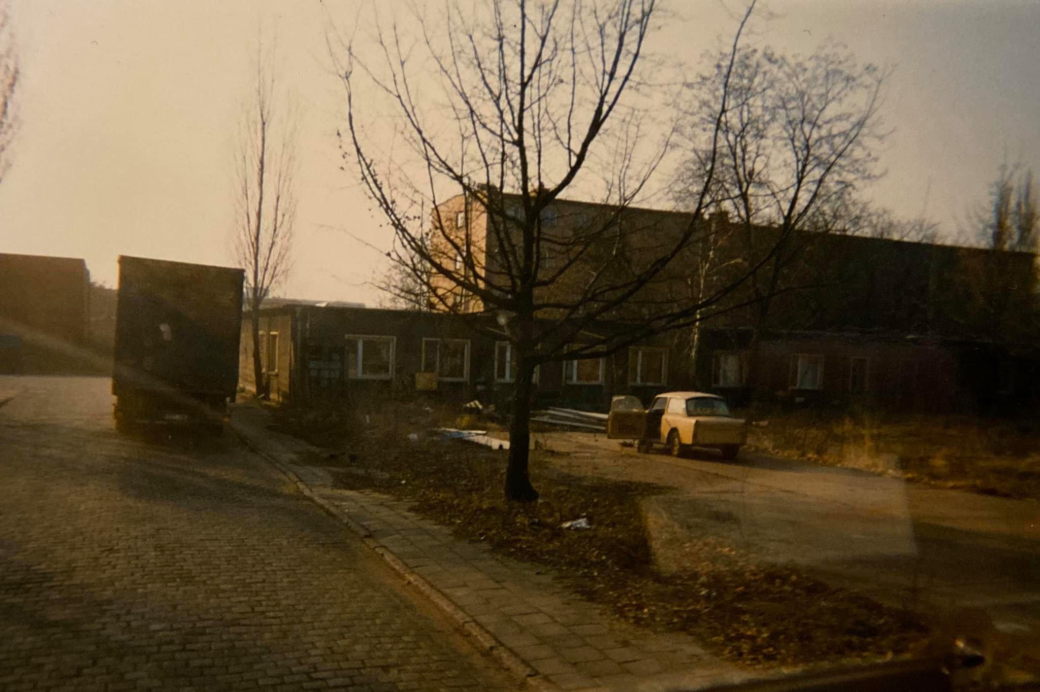 De-wegen-van-DDR-----1981