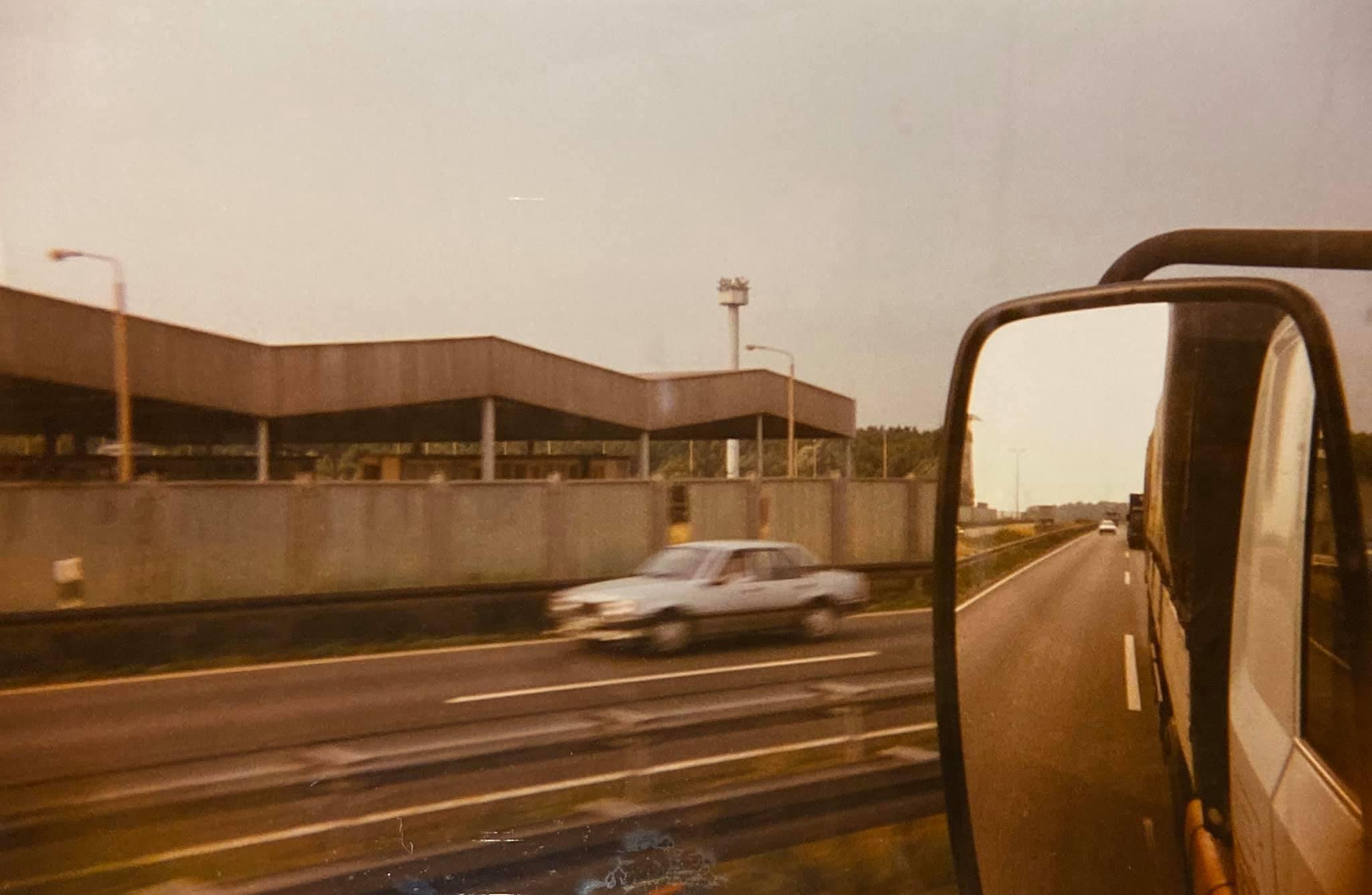 Duitse-grens-DDR-en-de-grens-Helmstedt-Maribor-1