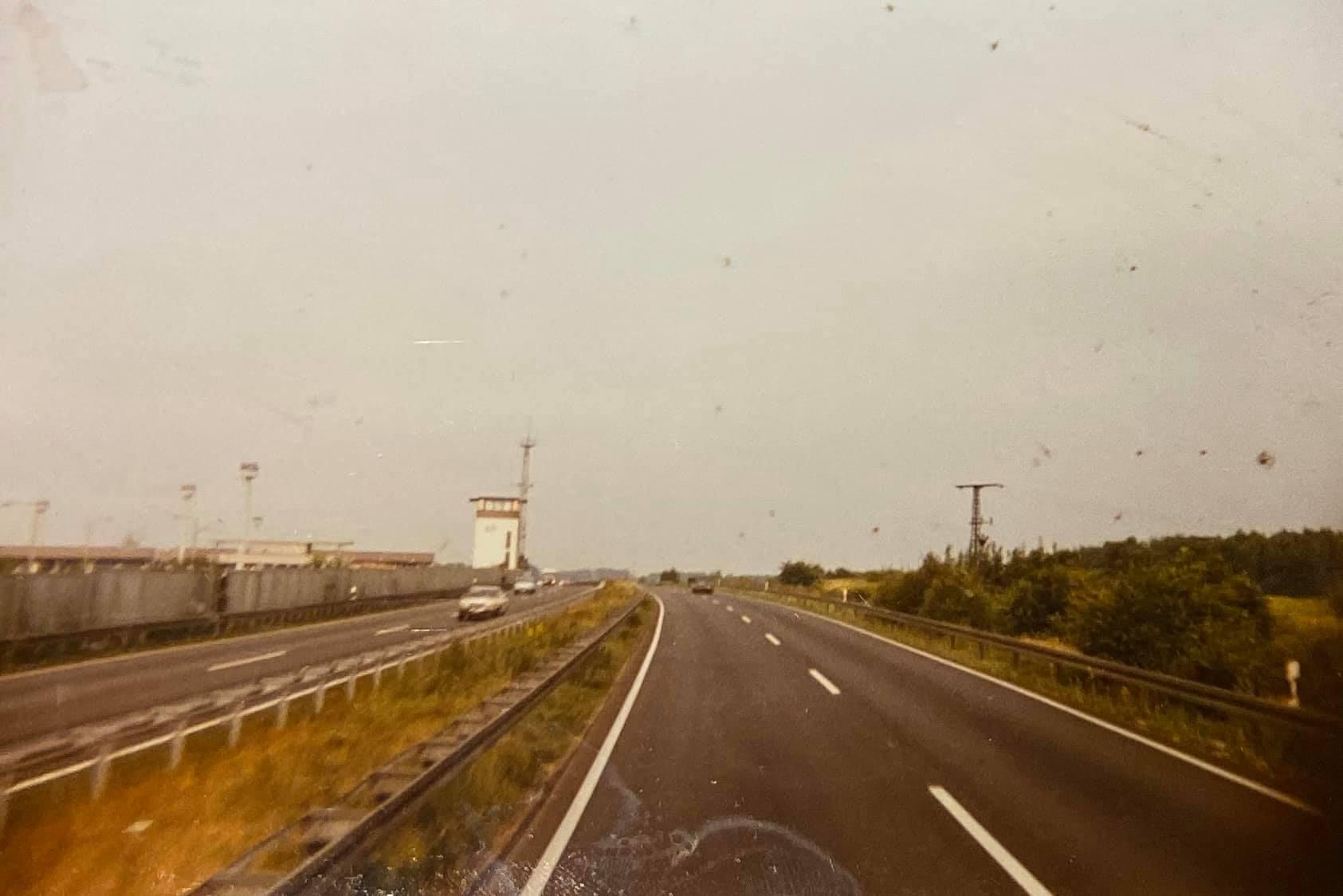 Duitse-grens-DDR-en-de-grens-Helmstedt-Maribor-2