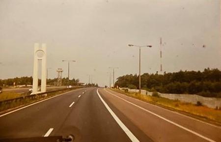 Duitse-grens-DDR-en-de-grens-Helmstedt-Maribor-7
