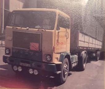 Volvo--F88-2
