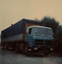 Mercedes-3-