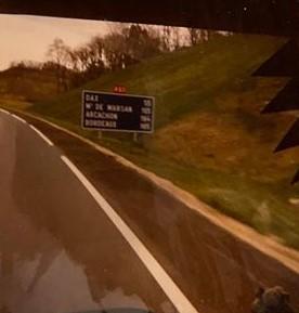 Op-weg-naar-grens-Irun--1