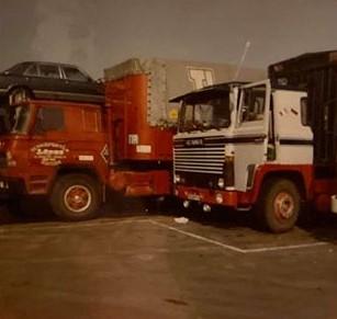 Scania-141-V-8-in-Irun