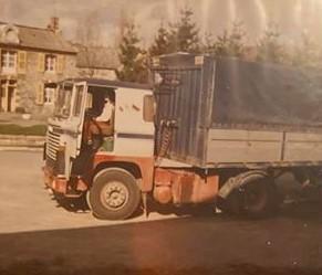 Scania-141-V8--1