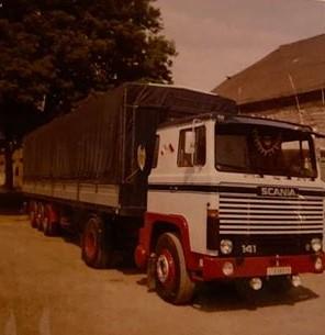 Scania-141-V8--2-