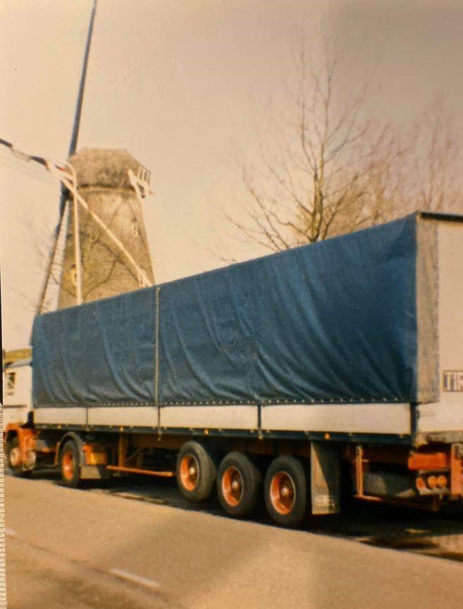 Scania-141-V8-Hollande