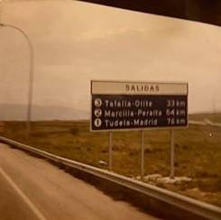 Spanje-via-Irun-1