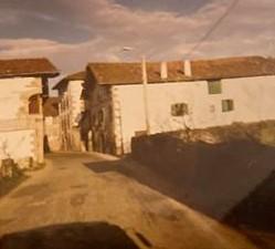 Spanje-via-Irun-4
