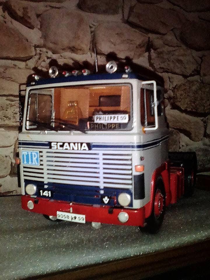 Q-Scania--Model-