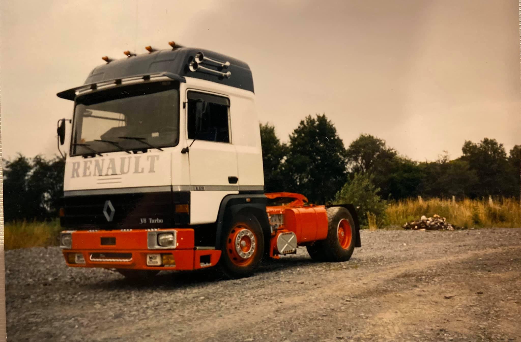 Renault-V8-Turbo