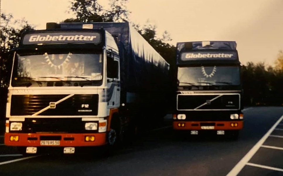Volvo-F12-Volvo-F16
