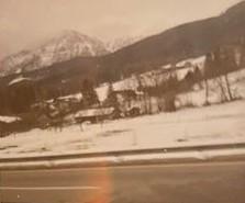 Winter-ritje-2