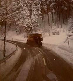 Winter-ritje-3