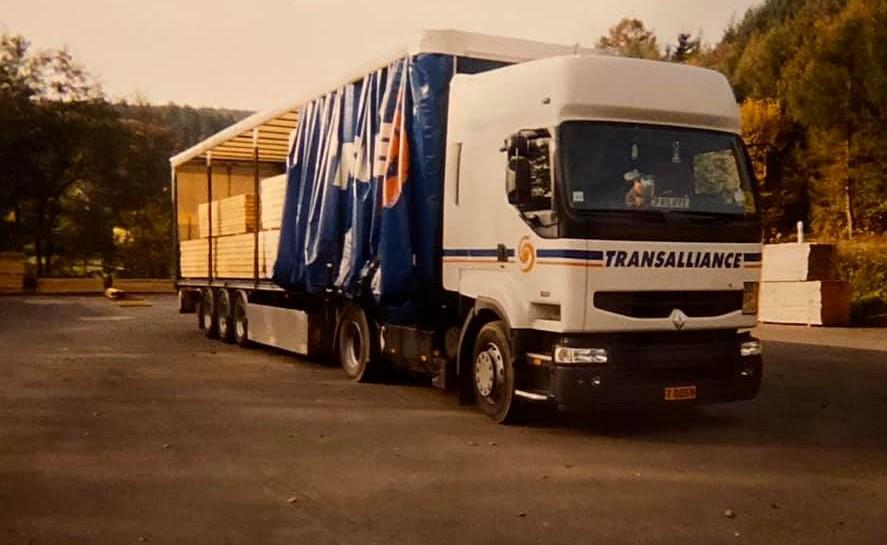 Renault-99