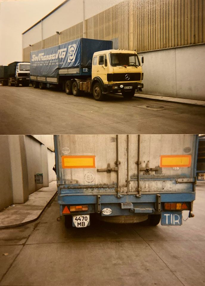 Renault-DDR-Transport-en-Dokumenten-1