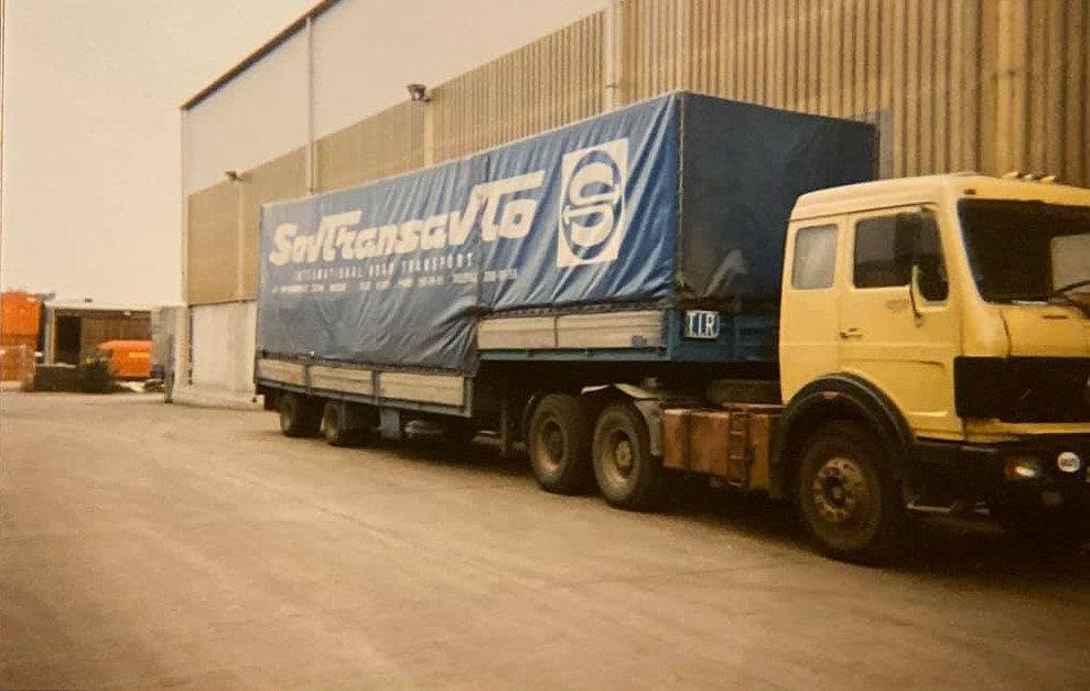 Renault-DDR-Transport-en-Dokumenten-2
