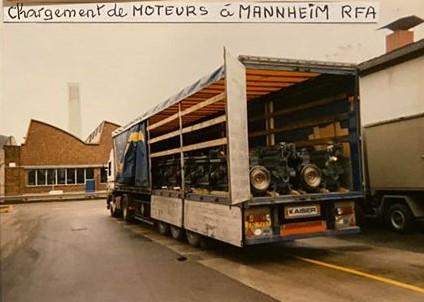 Renault-DDR-motoren--geladen
