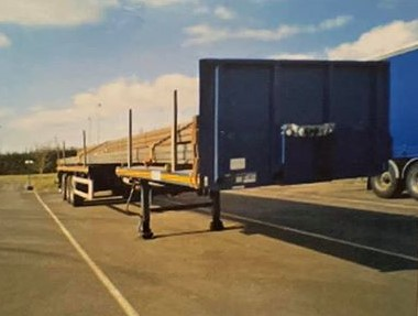 Volvo--Transalliance--Speciale-transport--2