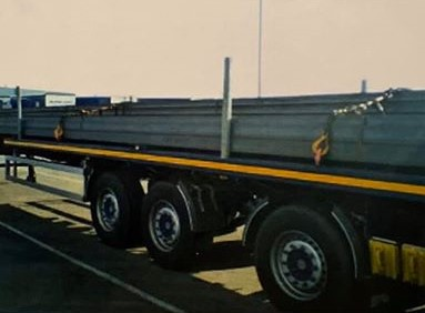 Volvo--Transalliance--Speciale-transport-4
