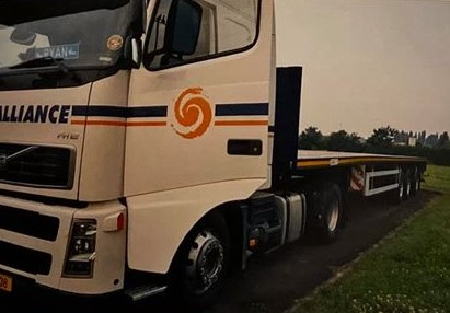 Volvo--Transalliance--Speciale-transport-5