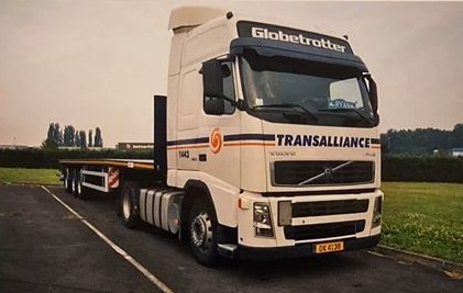 Volvo--Transalliance--Speciale-transport