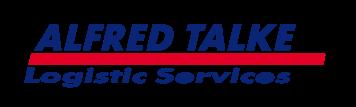 0-TALKE-Gruppe_Logo
