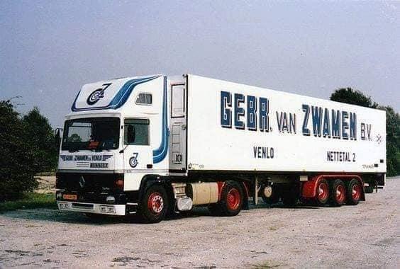 Renault--topsleeper--Harrie-Schreurs-archief