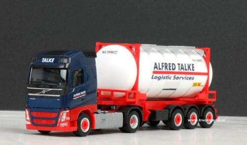 Volvo_FH4_Tankcontainer-