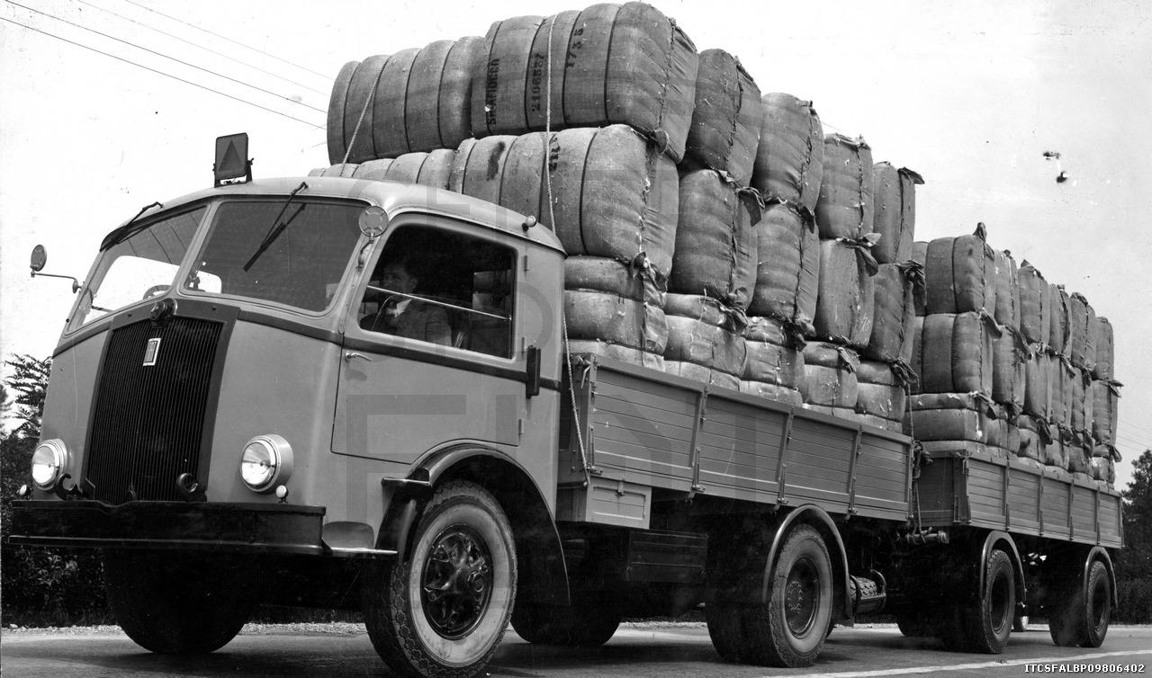 Fiat-666-N--1939-