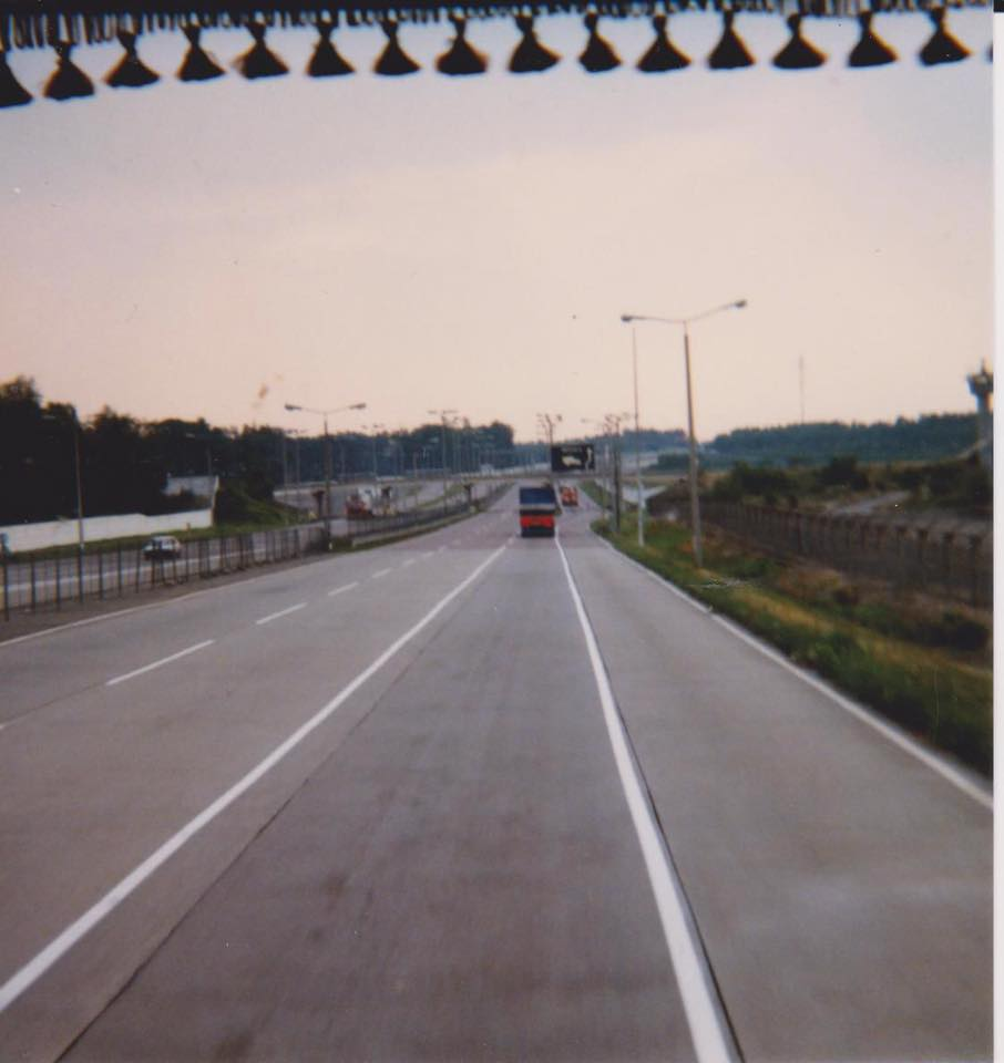 Helmstedt-Marienborn-1980