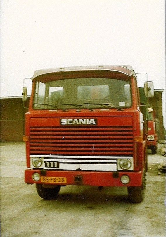 Scania-111--85-FB-38