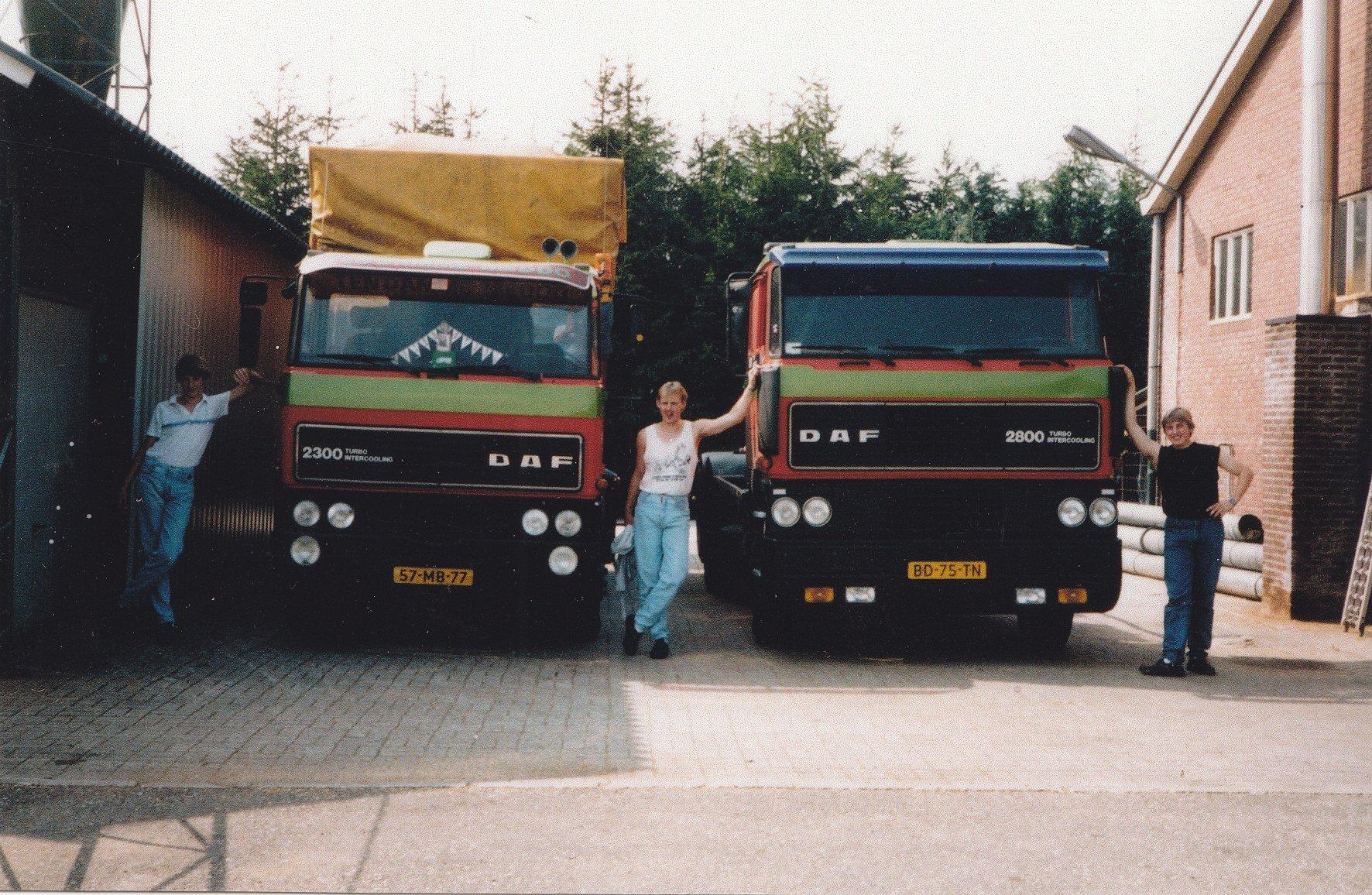 1985--Willie-Henk-Johan--