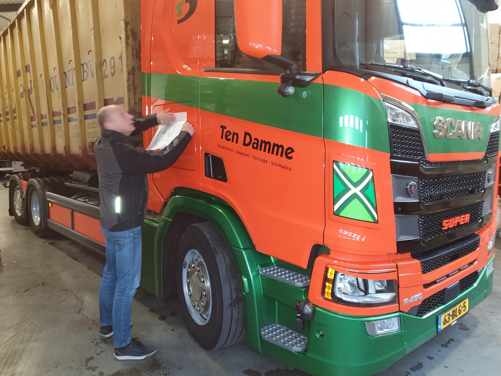2019-2-Scania-