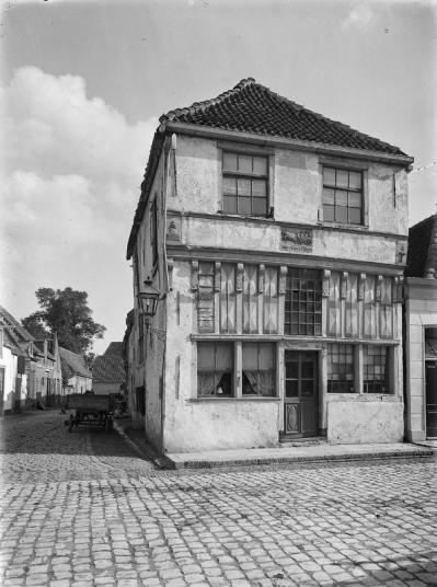 1880-locatie-hoorn