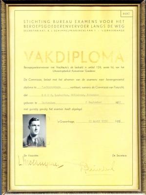 1956-vakdiploma-bertooms