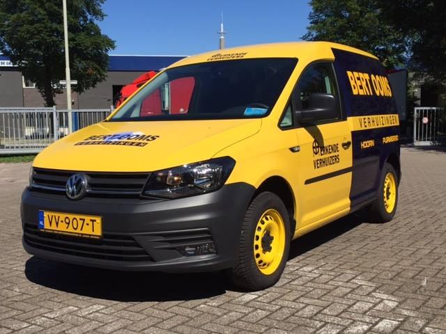 2017-VW-Caddy