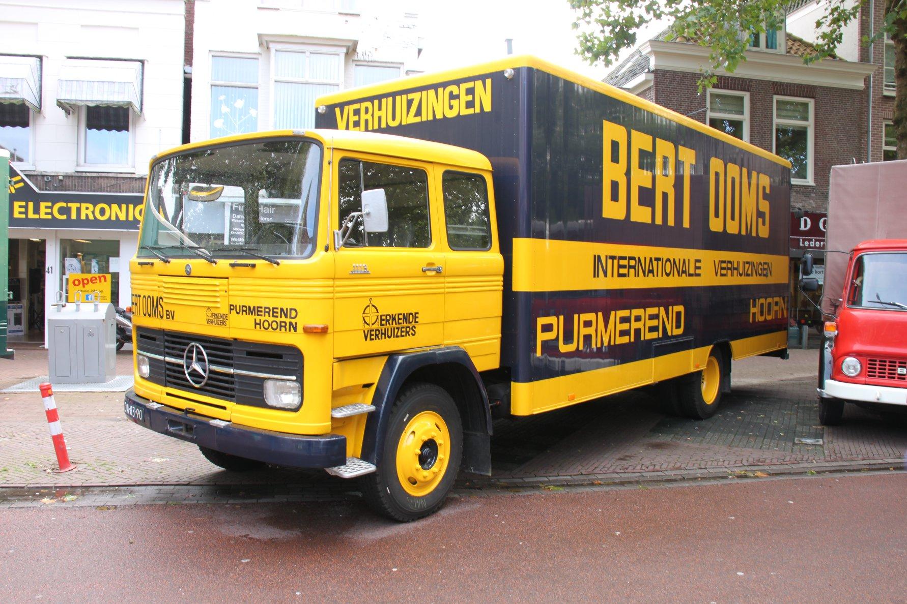 2017-oldtimmer-show-Hoorn-Mercedes-1113--3