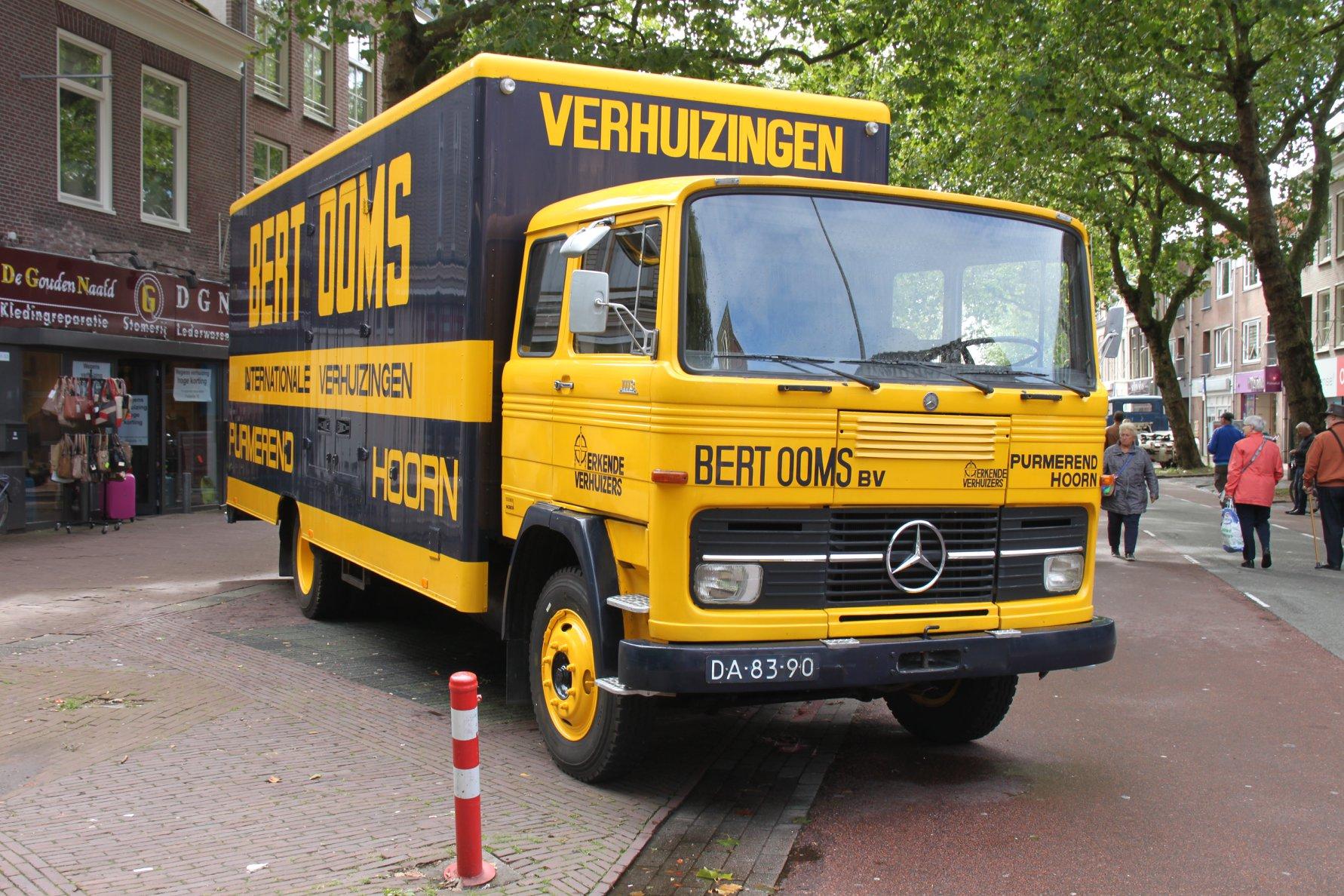 2017-oldtimmer-show-Hoorn-Mercedes-1113--5