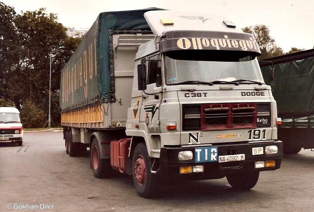 Barreiros-c-38-t-Turbo300--Dodge--1983-