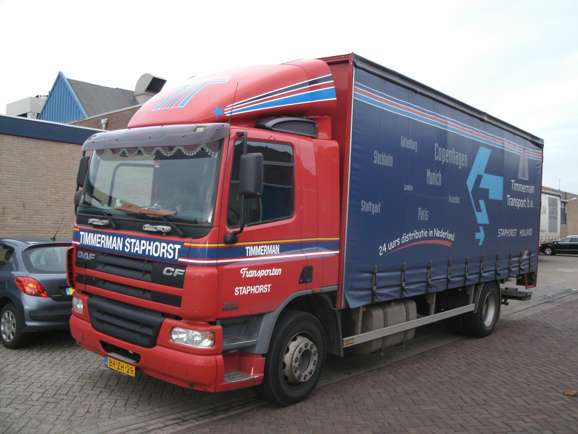 DAF-CF-2013-Henk-de-Groot-foto-